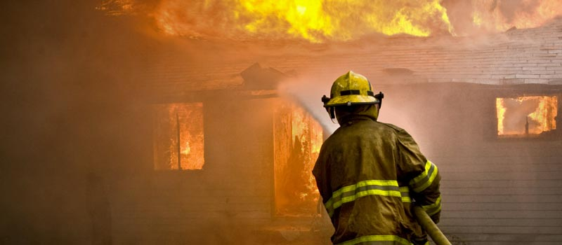 fire-insured-losses