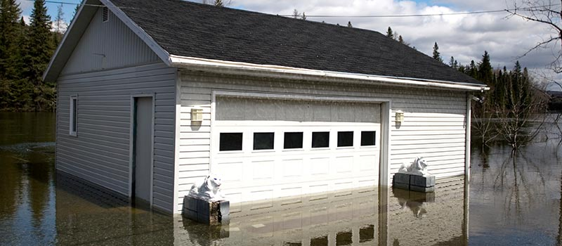 flood-insured-losses