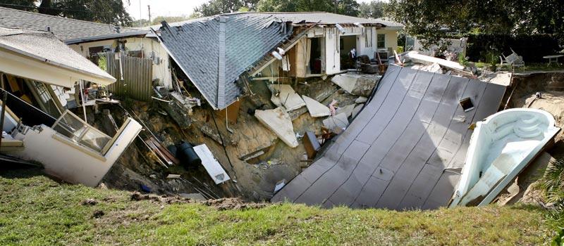 sinkhole-insured-losses