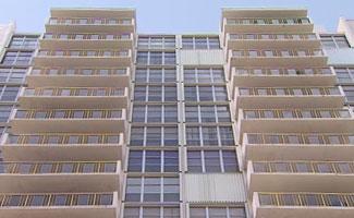 View of Condominium