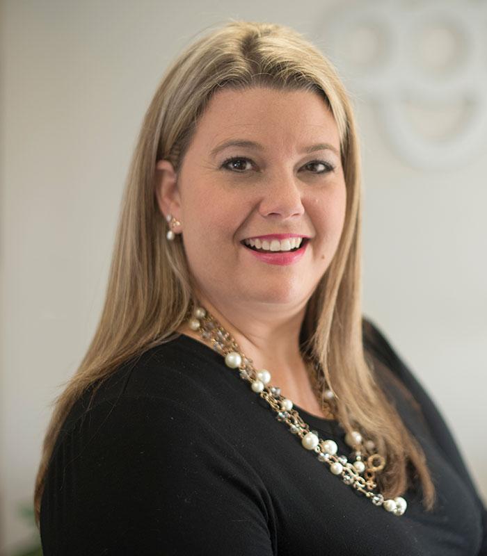 Nicole Drohan